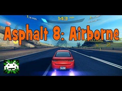 download asphalt 8 airborne mod apk 1.8.1d