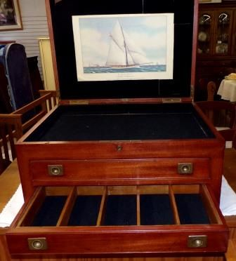 Used Bedroom Furniture in Harford County Md, York, PA Antiques - Used Bedroom Sets