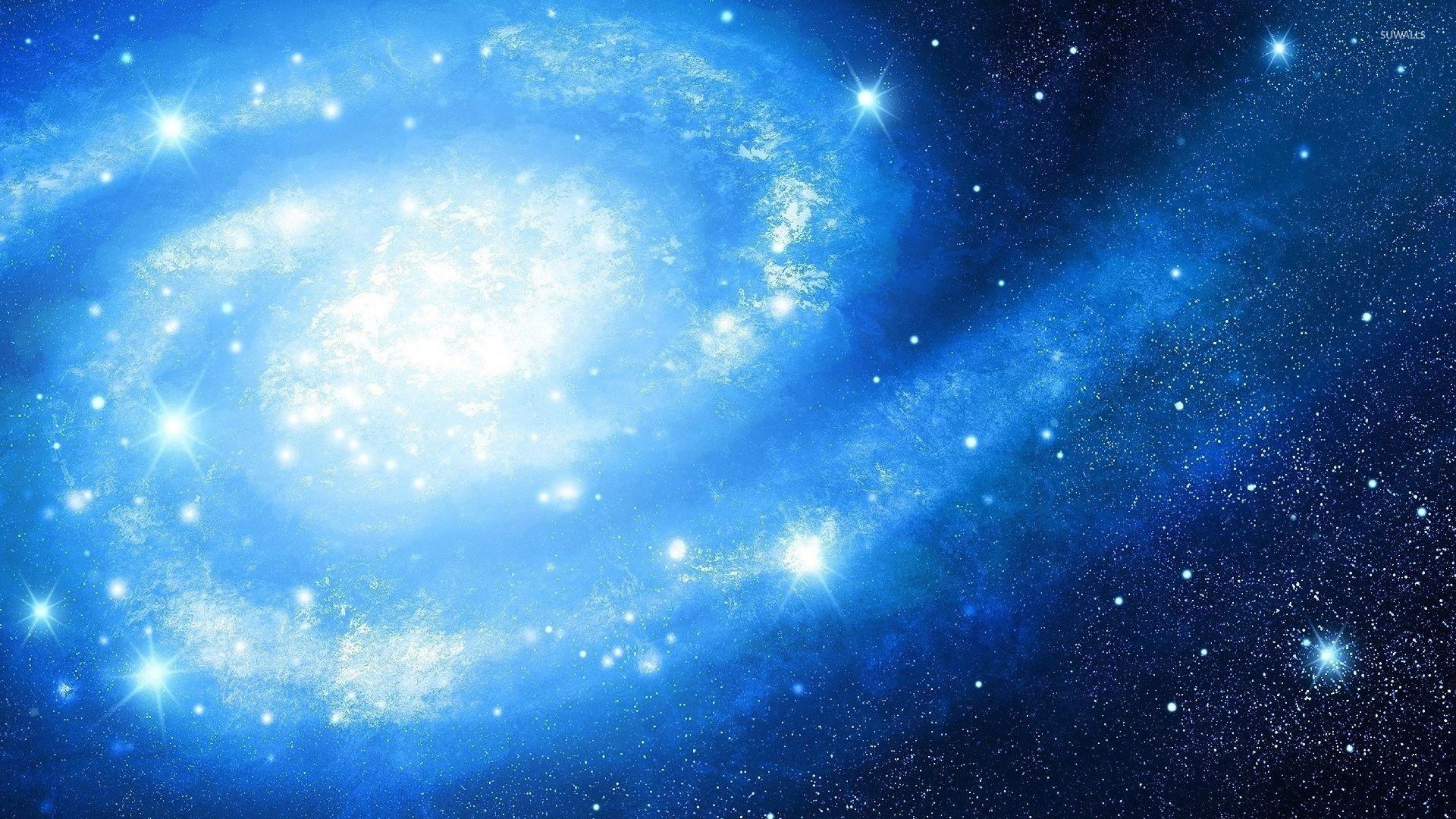 Galaxy Beautiful Blue Galaxy Wallpaper Space Wallpapers 48592 Galaxy Wallpaper Blue Galaxy Wallpaper Iphone Wallpaper Nebula