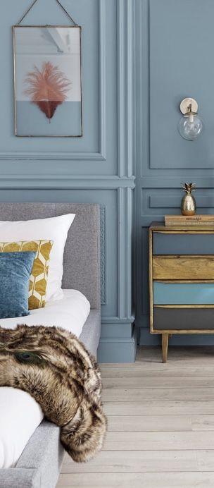 Scopri le novit dello stile vintage maisons du monde for Complementi arredo salotto