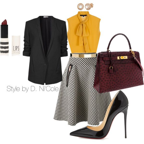 Created in the Polyvore iPad app. http://www.polyvore.com