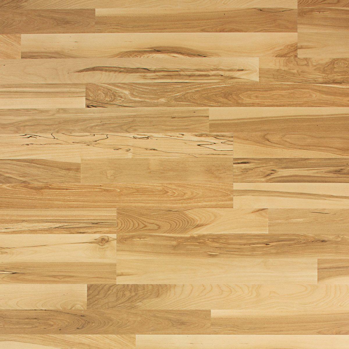 Vanilla Swirl Maple 3 Strip Planks Quick Step Com Maple Floors Maple Laminate Flooring Flooring