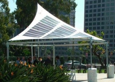 Thin Film Solar Fabric Shades Ftl Solar Want Want Want