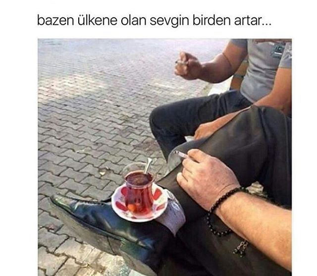 #komikresim #komikresimler #komiksozler #komikcaps #mizah #guzelresim #guzelresimler #meram #kızkulesi #konya #çanakkale #karikatur #fıkra #caps #capsler #gaziantep #incicaps #cagritaner #istanbul http://turkrazzi.com/ipost/1515950064244383520/?code=BUJvI00hF8g