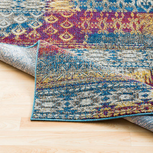 Is Polypropylene Rug Safe How Good