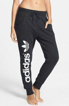 Adidas Original | Ropa adidas, Ropa deportiva adidas, Ropa ...