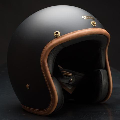 Hedon Hedonist Helmet - Frknstn   motorcycle   Pinterest   Helmet ... 6d3d64ebb2fc