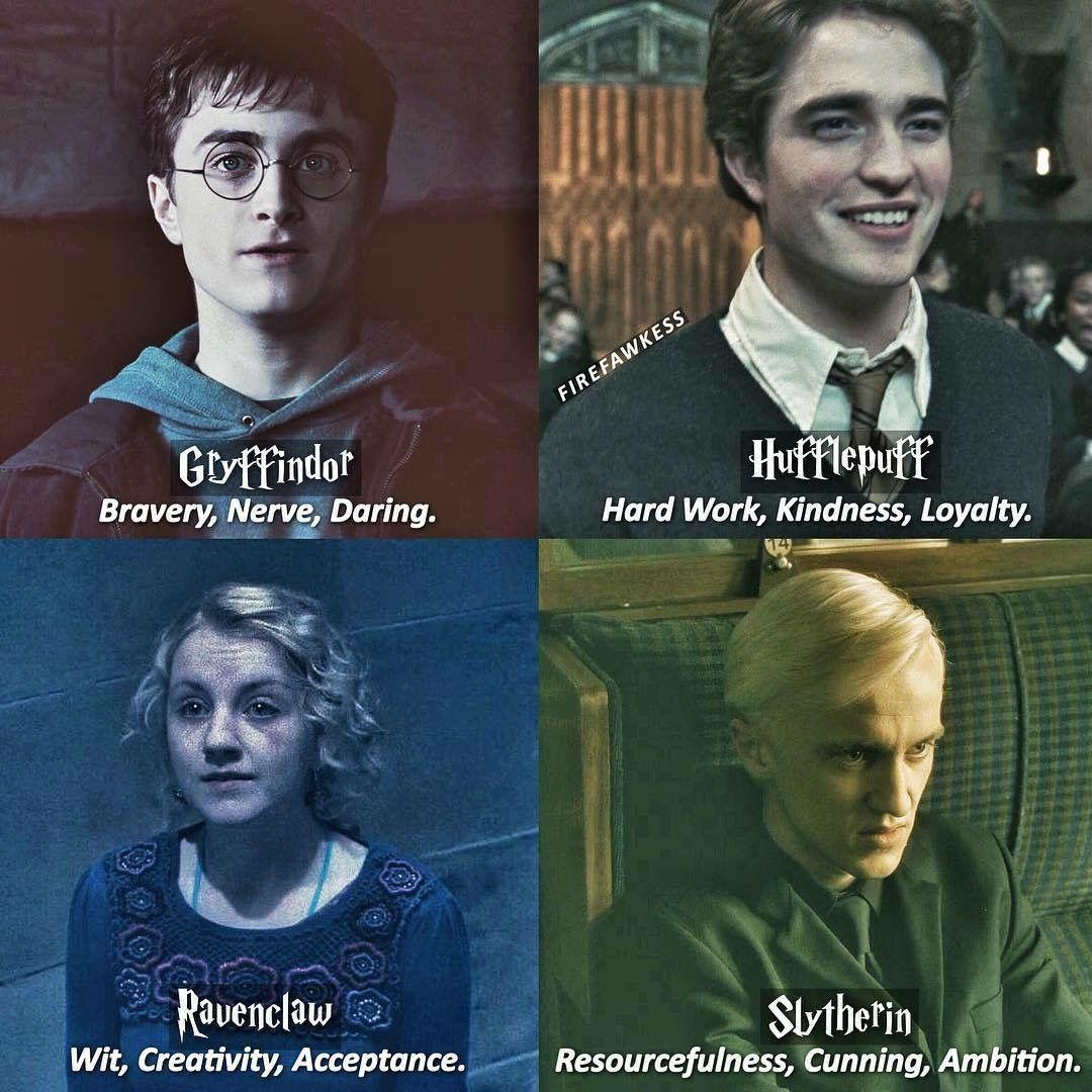 Image Result For Slytherin Memes Harry Potter Headcannons Harry Potter Universal Harry Potter Funny