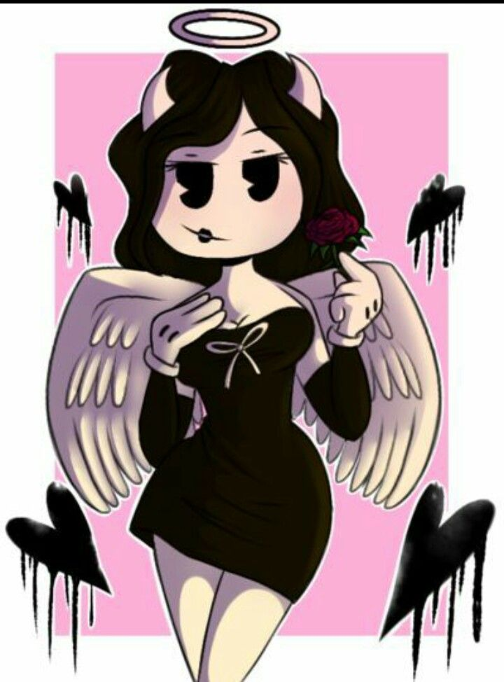 Evil Angel Interracial Anal