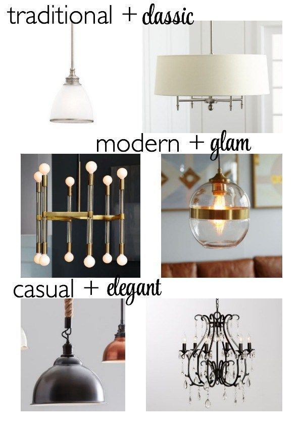 Post Light Fixtures