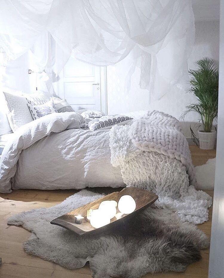 Online Shop Scandinavian Inspired Homewares + Furniture