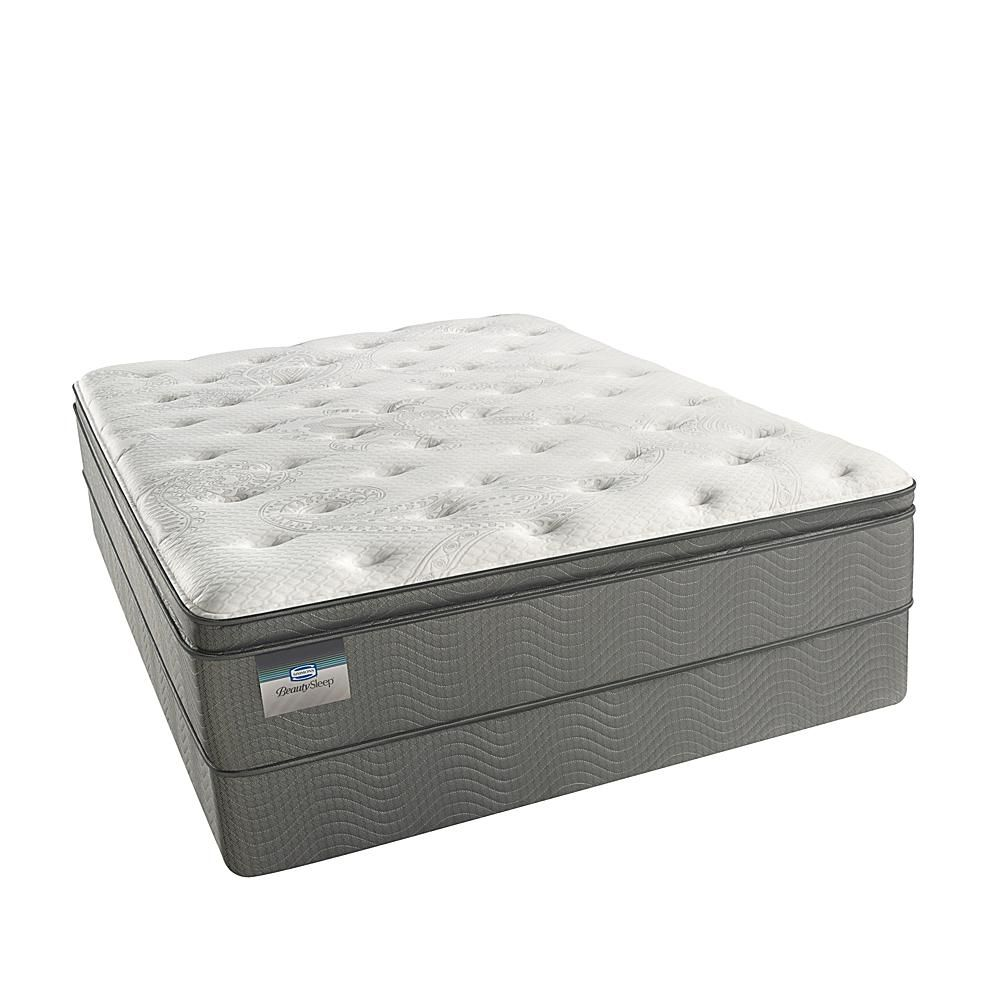 california queen mattress ideas cool