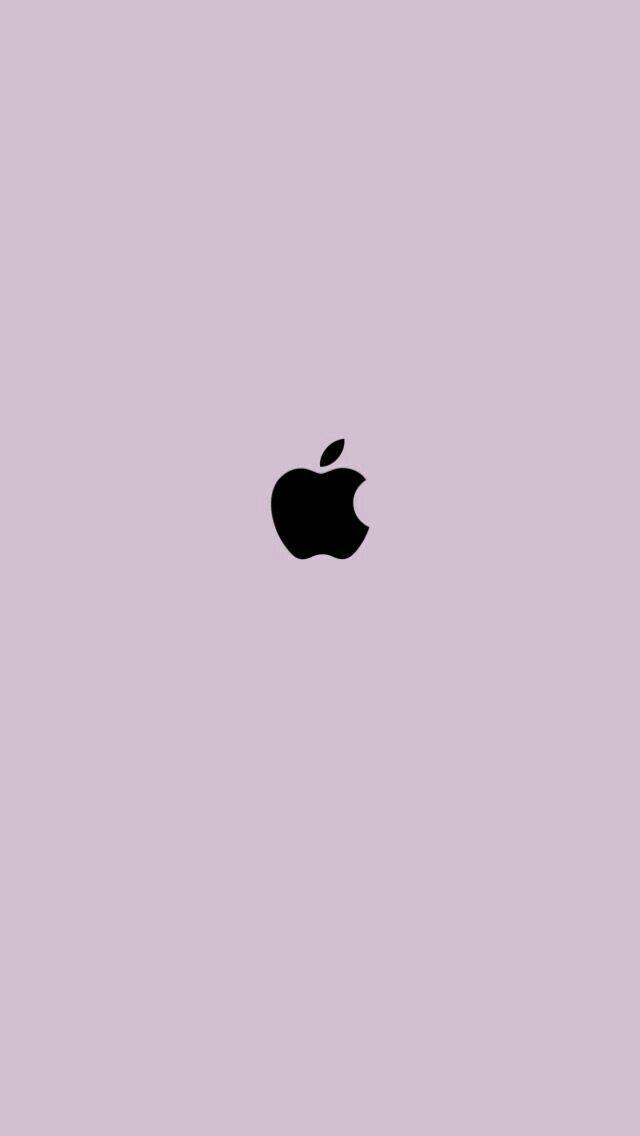 - #applewallpaperiphone