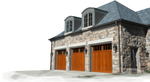 garage doors taunton