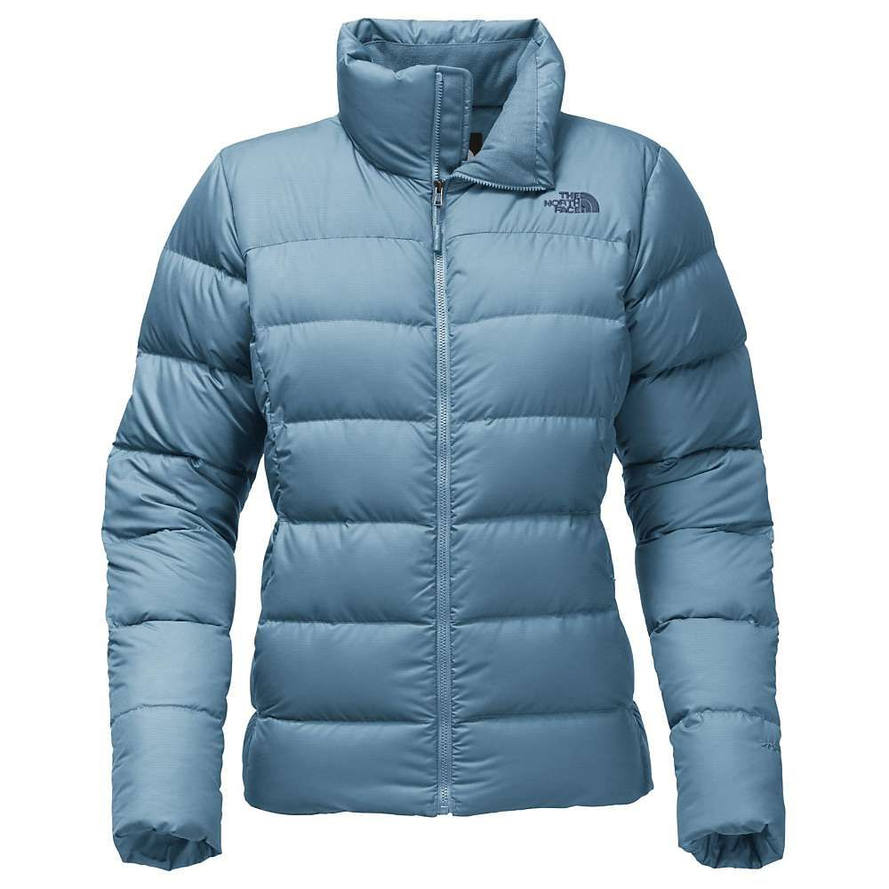 9f6d45573 The North Face Women's Nuptse Jacket | Products | Down ski jacket ...