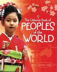 Peoples of the World. Regular price is $14.99, on sale for $6 until 12/17. Follow the link for more information and contact me to order. While Supplies last!  Is your child studying World Cultures? This beautiful and informative book has internet links on each set of pages which extend the facts and fun with online resources pertaining to each topic. Each page explodes with charts, graphs, articles, pictures, videos and more!