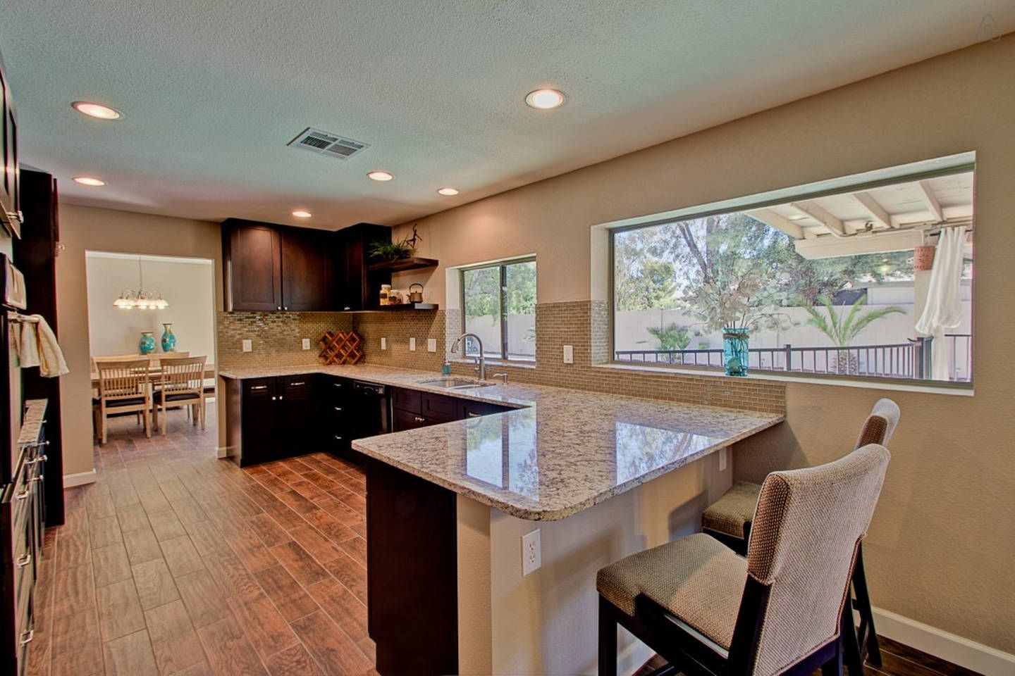 Your Home Away From Home Vacation Rental In Scottsdale Arizona View More Scottsdalearizonavacationrentals Home Vacation Home Condo Rental