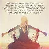 Partner Yoga Quotes. QuotesGram