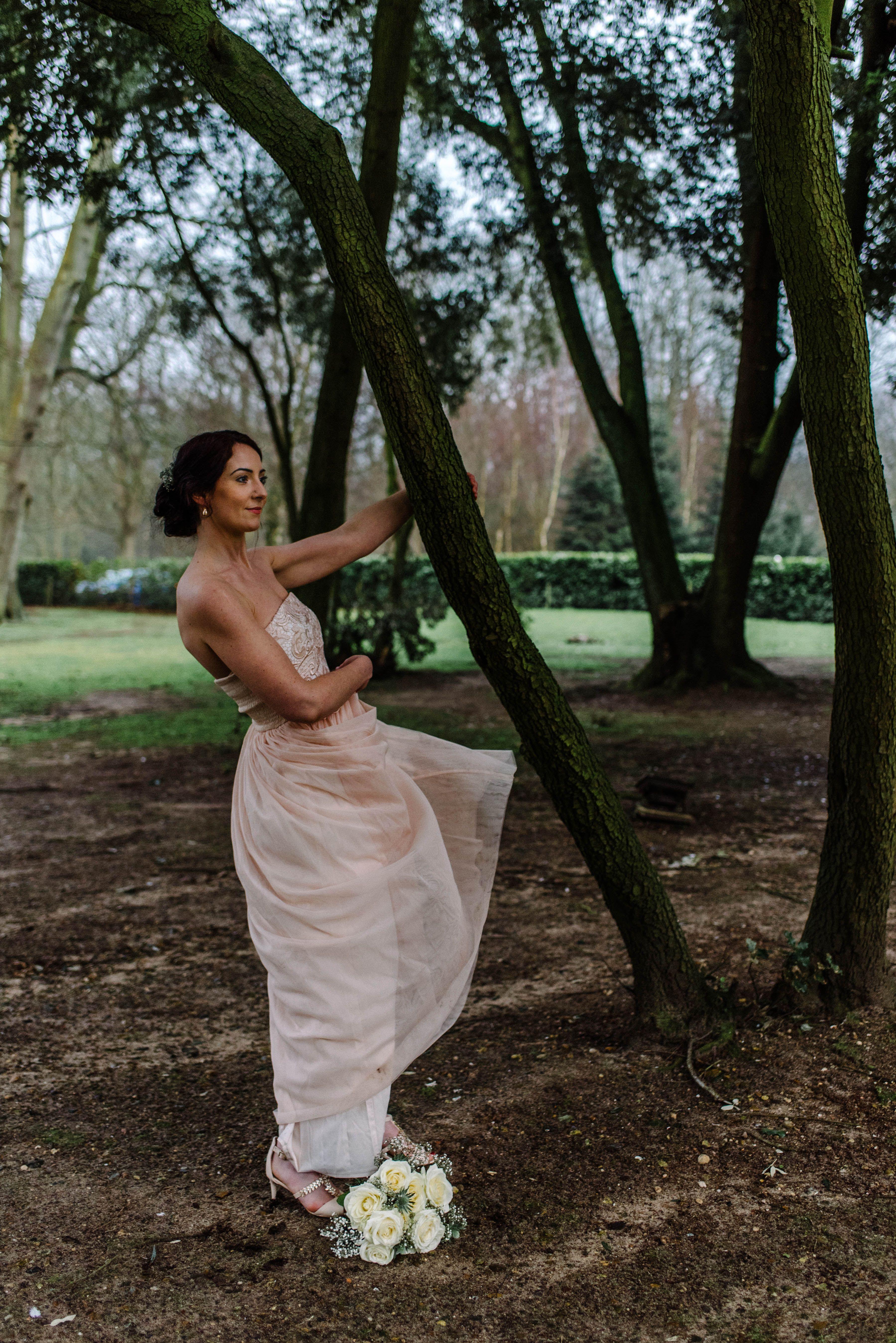 Wedding photography ideas, laura alison photography, laura