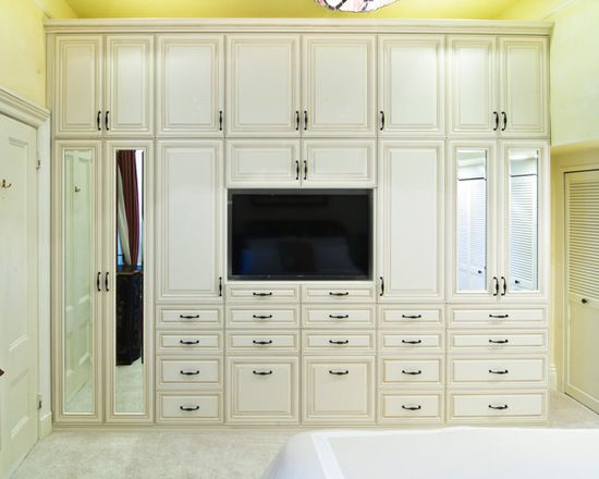 Superbe A Standalone Wardrobe Is A Great Solution To Limited Closet Space. Custom  Design Ensures Your Wardrobe Fits Both The Space And Aesthetics Of Your San  Jose ...
