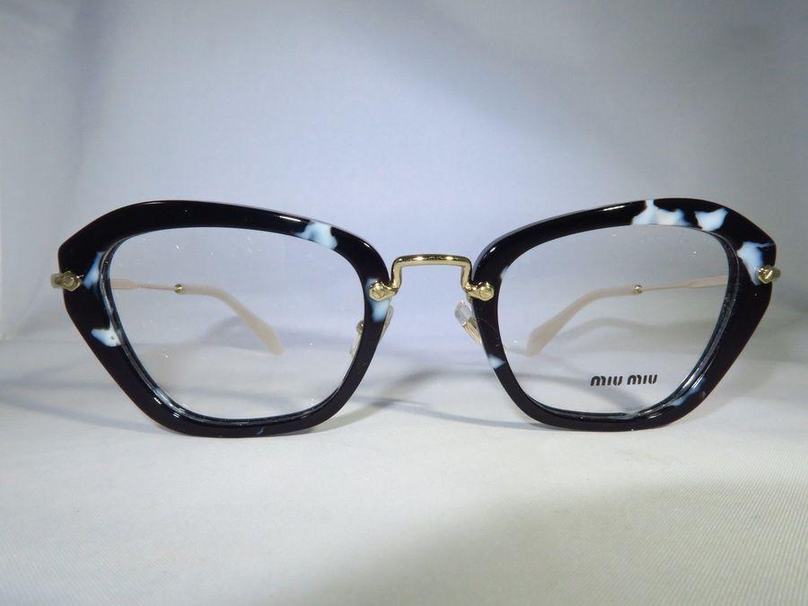 69248f2b4be70 Miu Miu Sunglasses  FollowShopHers