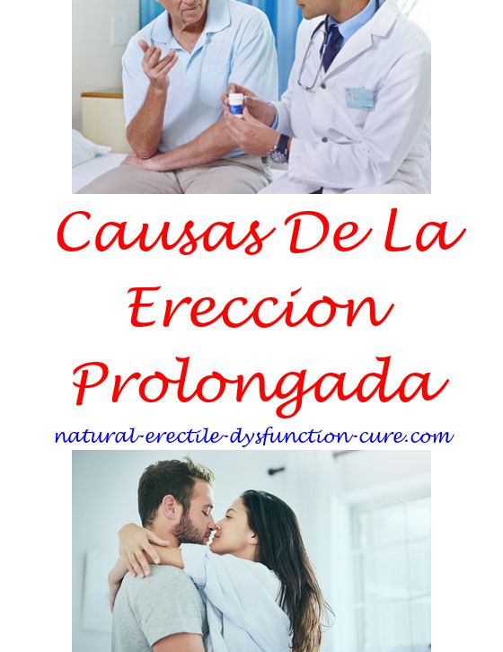 Hipotiroidismo sintomas yahoo dating