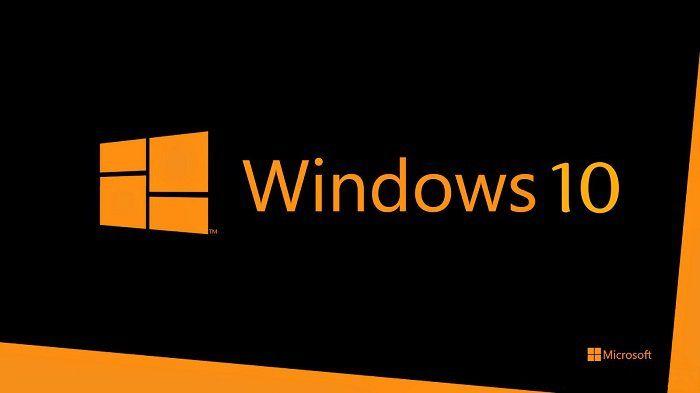 Desmeysh Ths Microsoft Gia 10 Xronia Yposthri3hs Sta Windows 10 Iguru Windows Desktop Wallpaper Computer Wallpaper Desktop Wallpapers Computer Wallpaper Hd