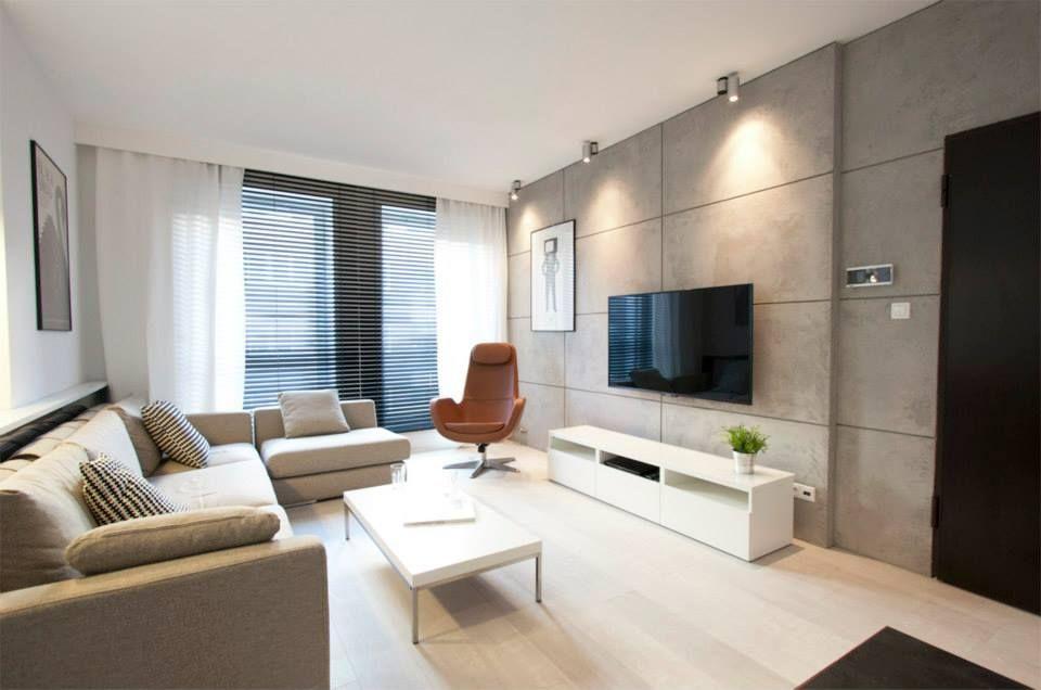 Http Dekoratorniatv Pl Aranzacje Salonyz Nowoczesne 71 Jpg Living Room Sofa Design Best Living Room Design Living Room Decor Modern