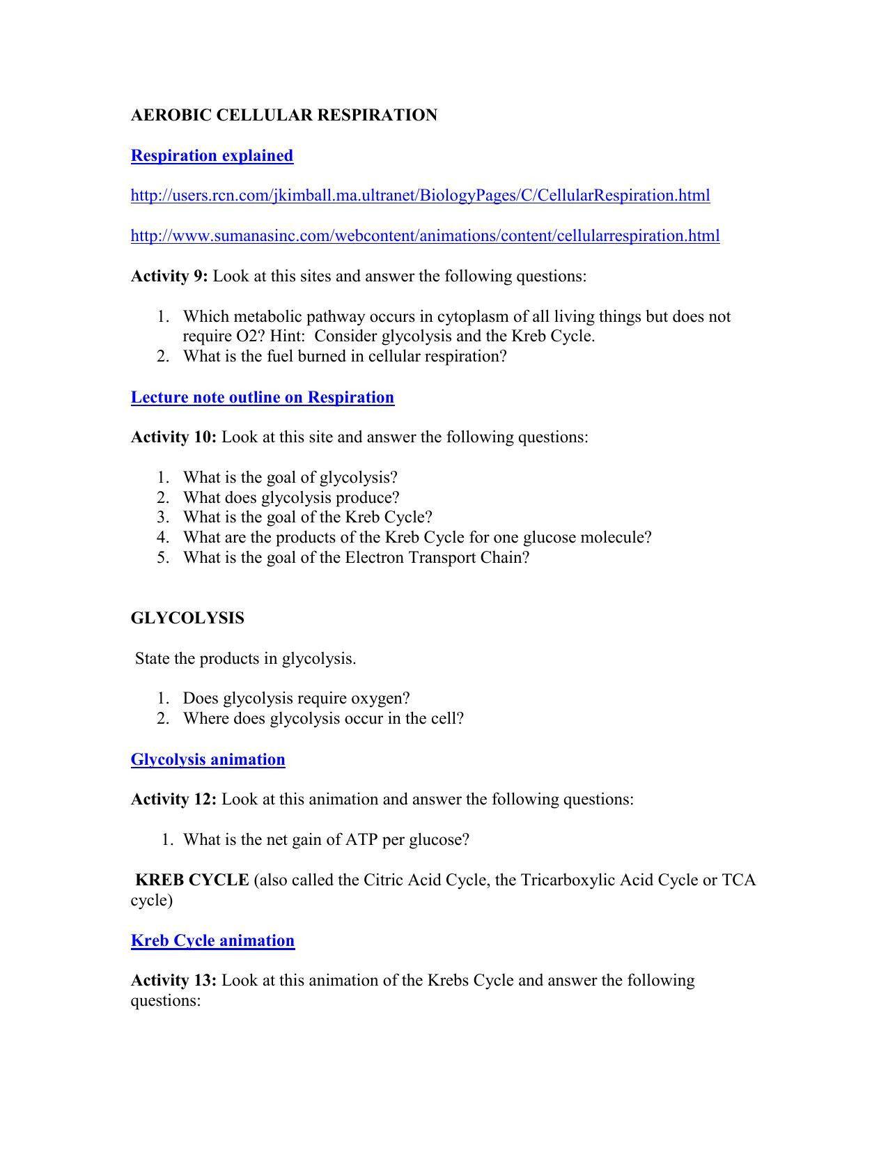 Stratagempurple Direct And Inverse Variation Practice