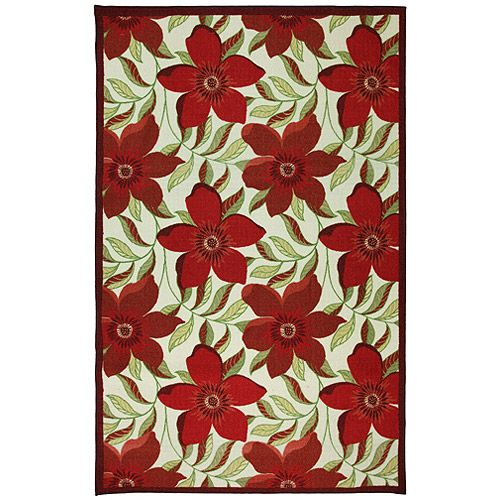 41d1a91dce93060d41f373ee7a2dd201 - Better Homes And Gardens Poppy Pattern