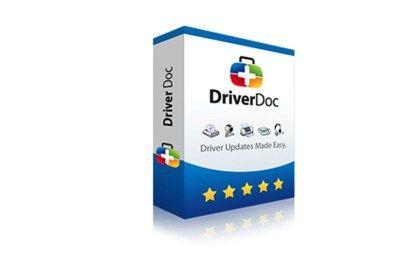 Driverdoc 2016 Serial Key Generator incl Crack Free Download