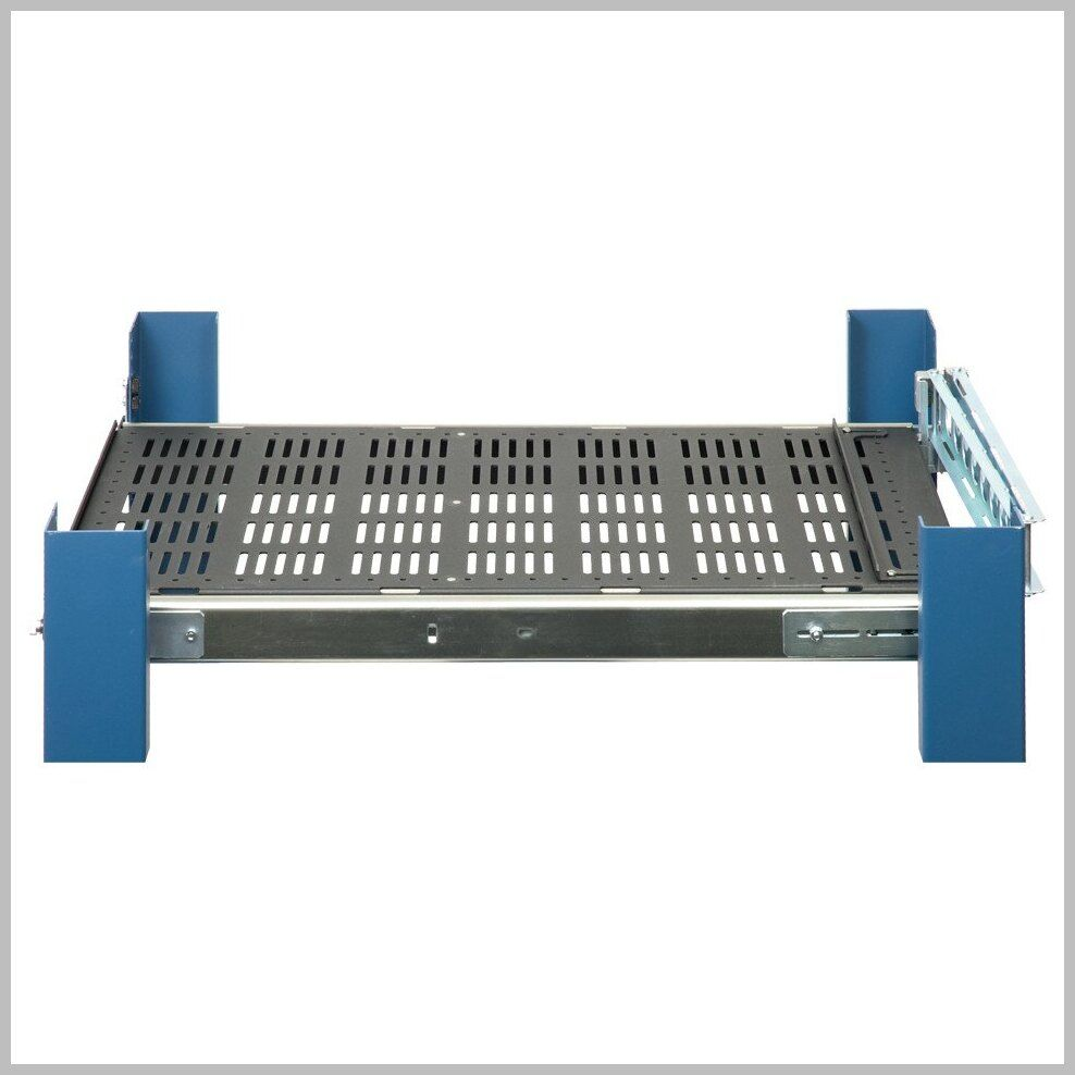 33 rack Shelves racksolutions #rack #Shelves #racksolutions Please Click Link To Find More Reference,,, ENJOY!!