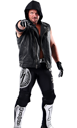 Aj Styles Aj Styles Wwe Aj Styles Wrestling Superstars