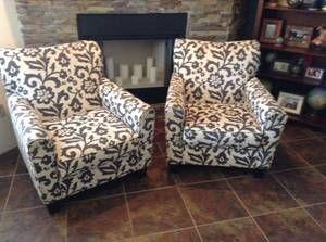 Tucson Furniture Craigslist 145 Furniture Home Decor Decor