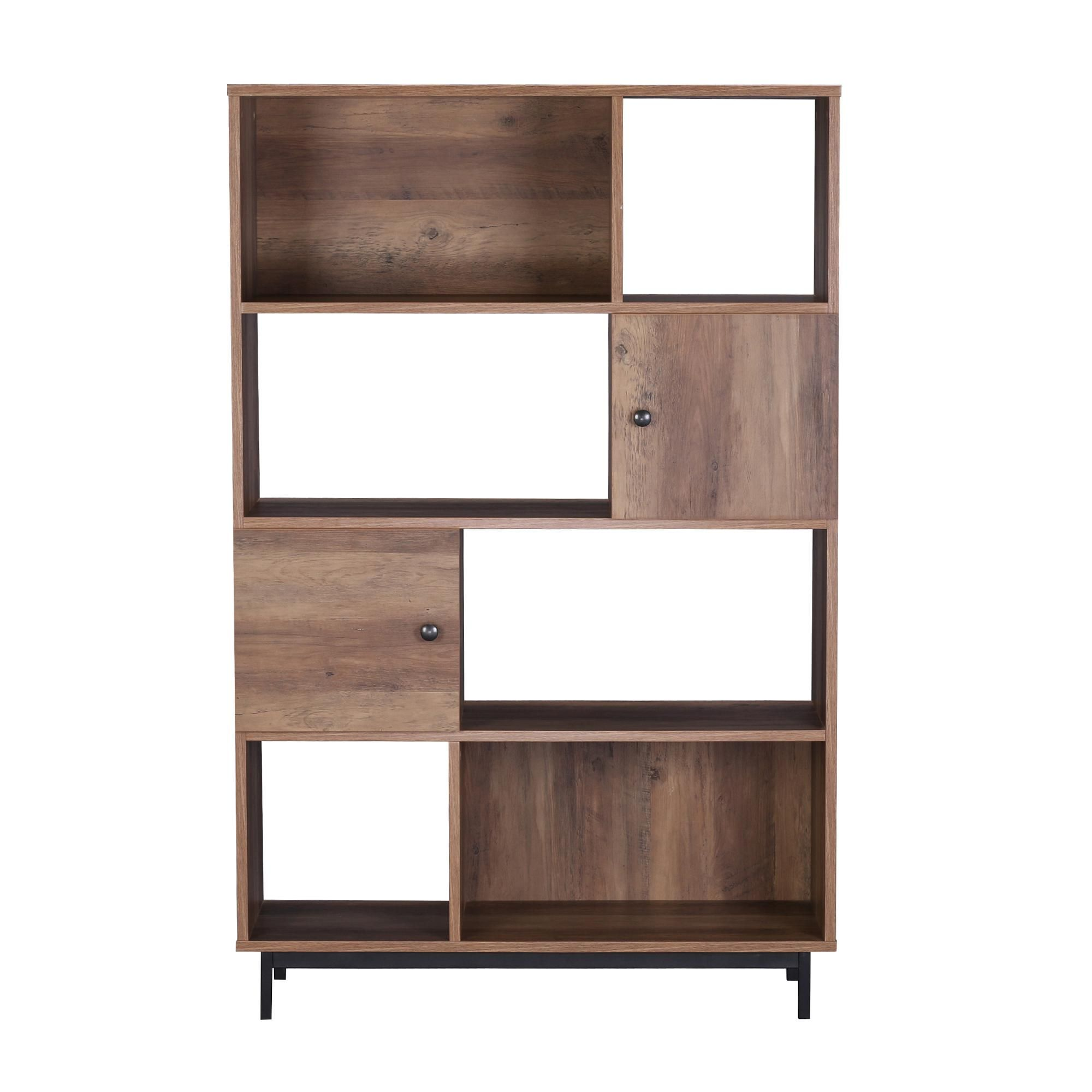 Fulton Bookcase In 2020 Bookcase Furniture Collection Small
