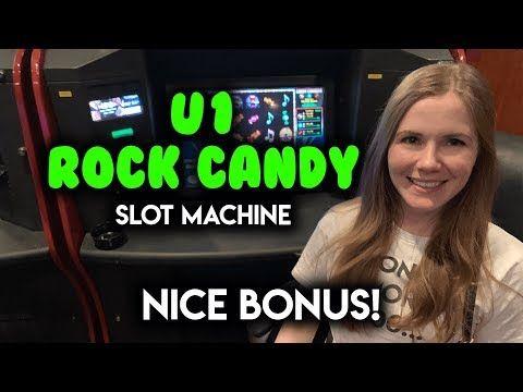 игровые автоматы бесплатно спартак