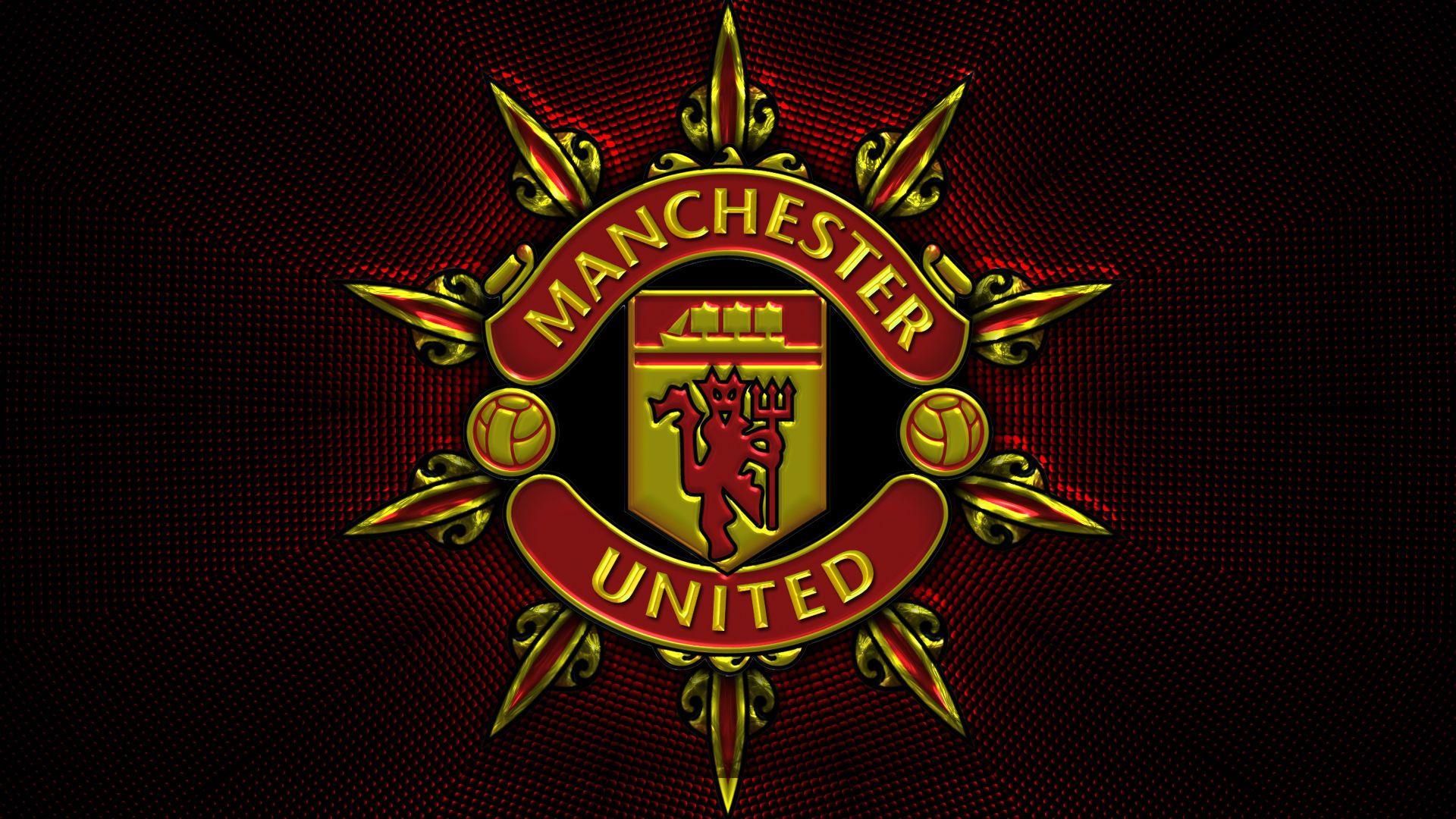 Epingle Par Nanang Enzo Sur Manchester United Logo Angleterre Manchester United Fond D Ecran Foot Manchester