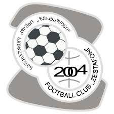FC  ZESTAFONI   - ZESTAPONI   georgian