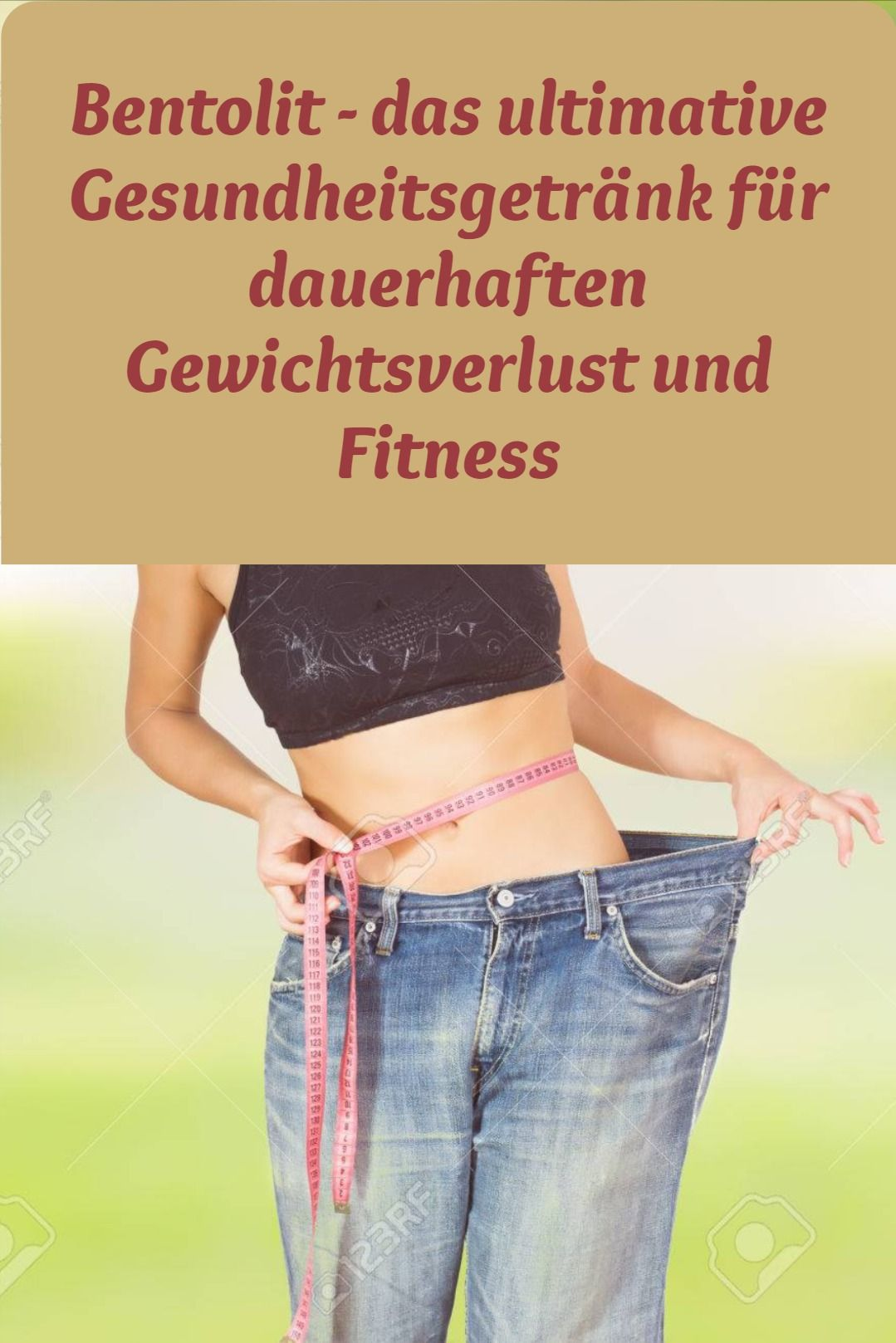 Gewichtsverlust Krankheit