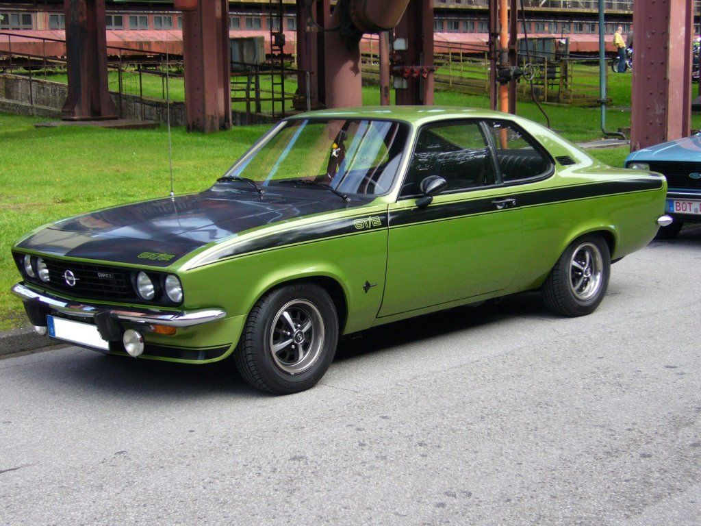 1975 opel manta gt e opel pinterest opel manta cars and dream cars. Black Bedroom Furniture Sets. Home Design Ideas