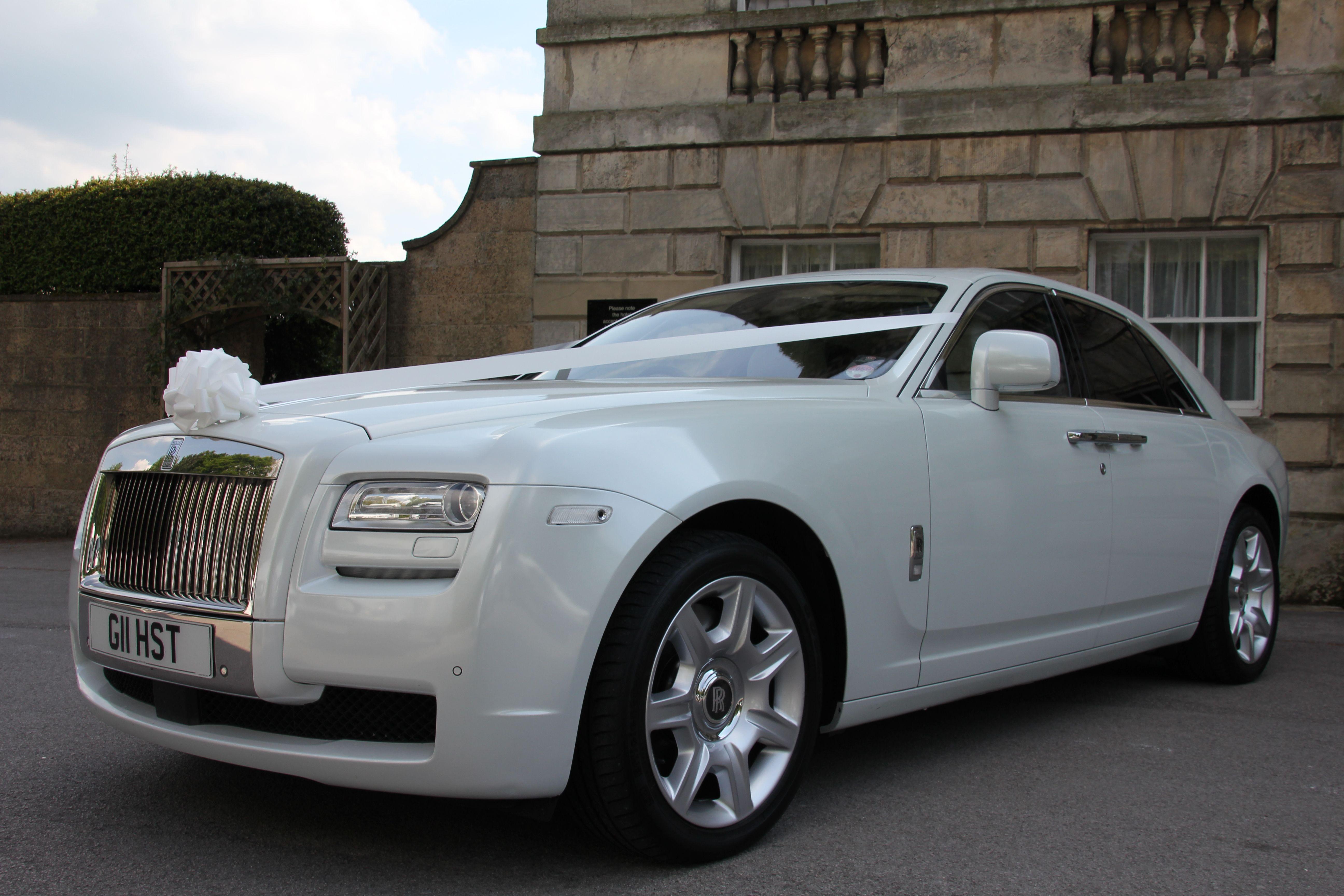 List of Pinterest phantom ghost car pictures & Pinterest phantom