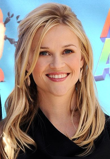 20 Reese Witherspoon Hairstyles (WITH PICTURES)