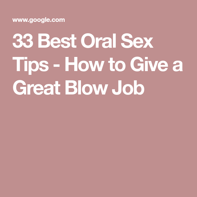 oral-sex-instructions-for-women-photos-melissa-moss-topless-pics