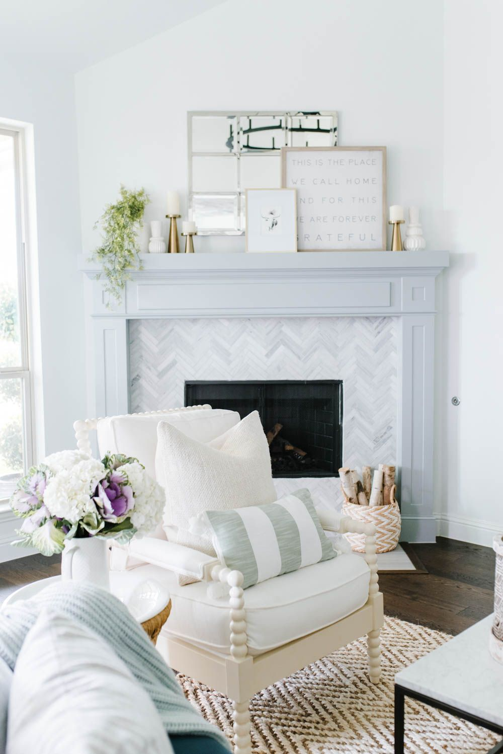 Pin On The Best Ideas From A Blissful Nest