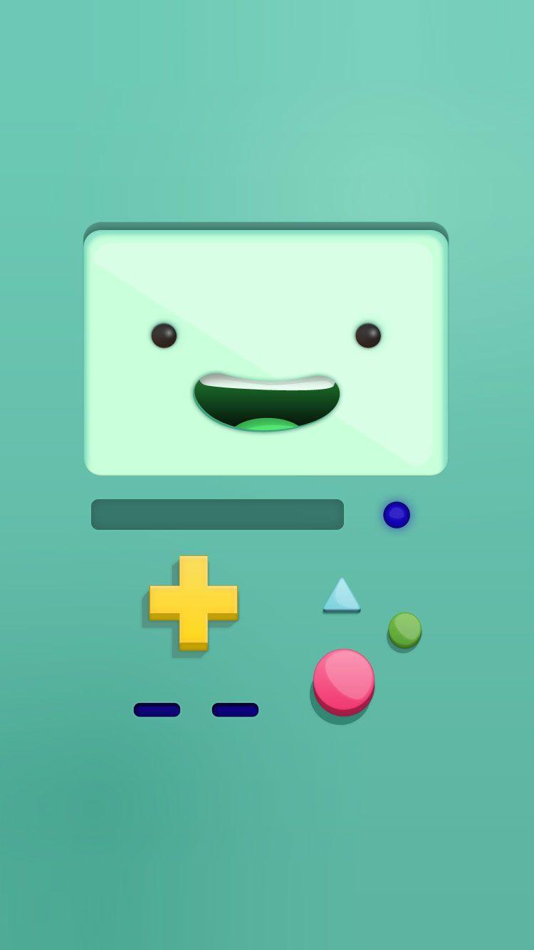 Wallpaper iphone adventure time - Retro Gaming Wallpaper Recherche Google Adventure Time