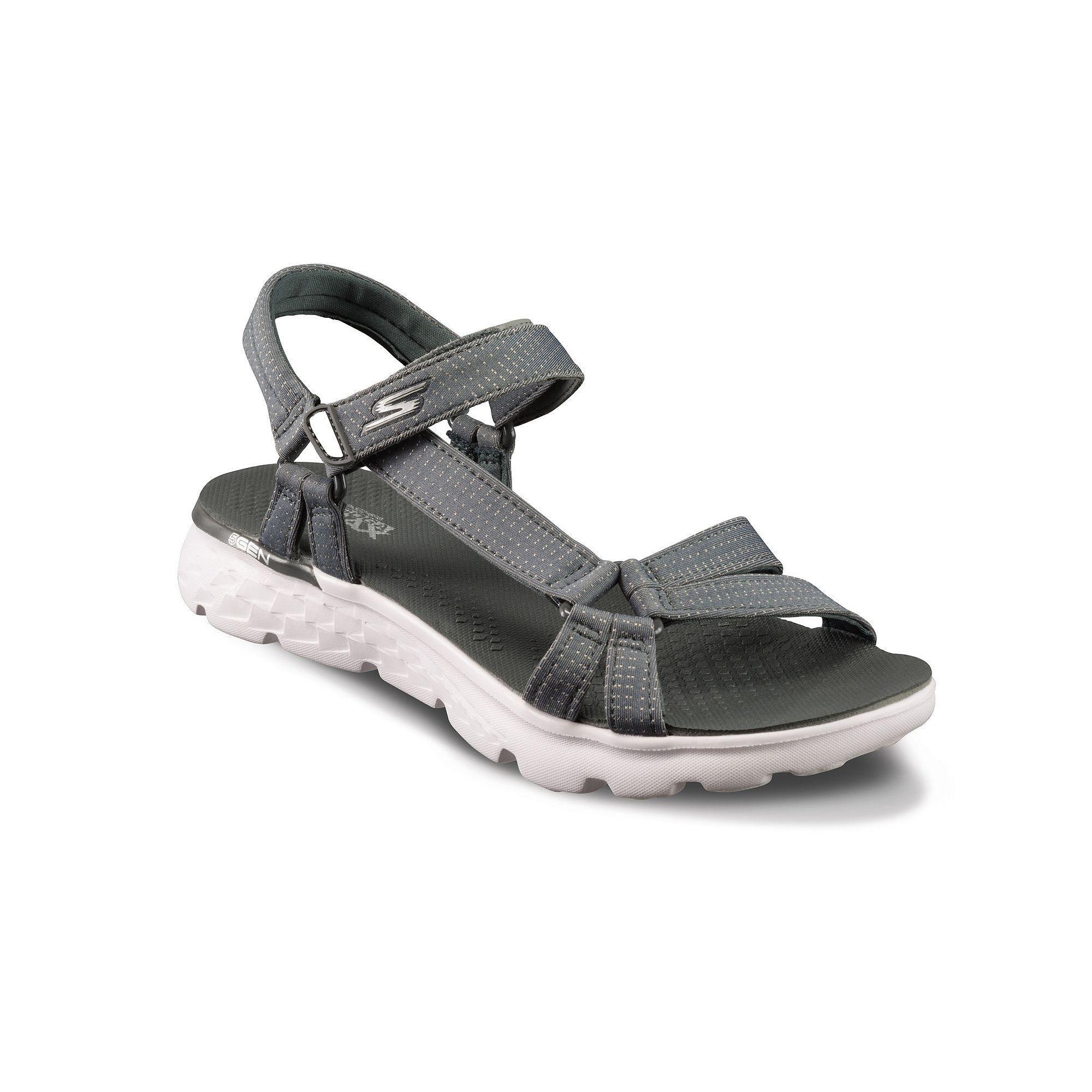 8cfb8e604aef Skechers On-The-GO 400 Radiance Women s Sandals