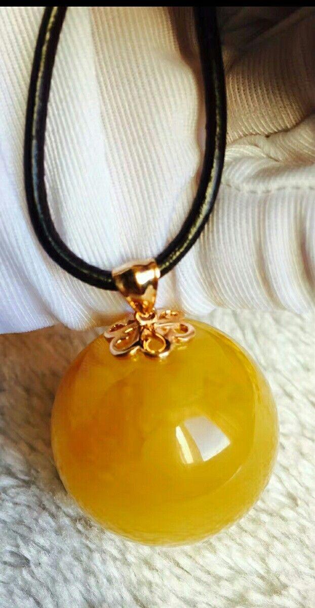 Pin By Itala Ulloa On Amber Amber Necklace Beaded Jewelry Amber Jewelry