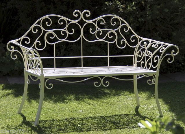 Delicieux Garden Chair Johor Wooden Chair Garden Chairs Bu0026mgarden Furniture Kilquade