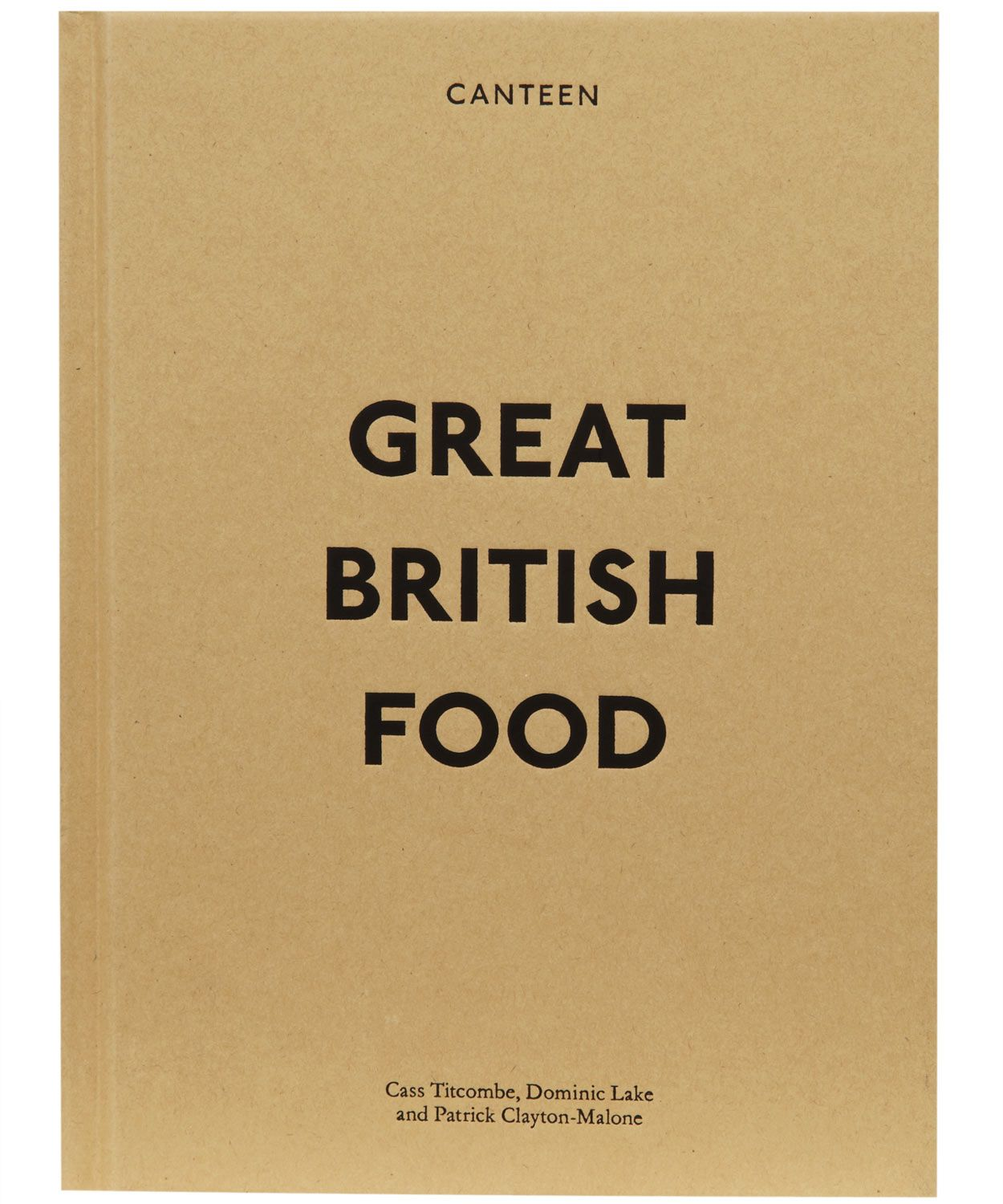 Canteen cook books typography layout pinterest canteen canteen cook books forumfinder Image collections