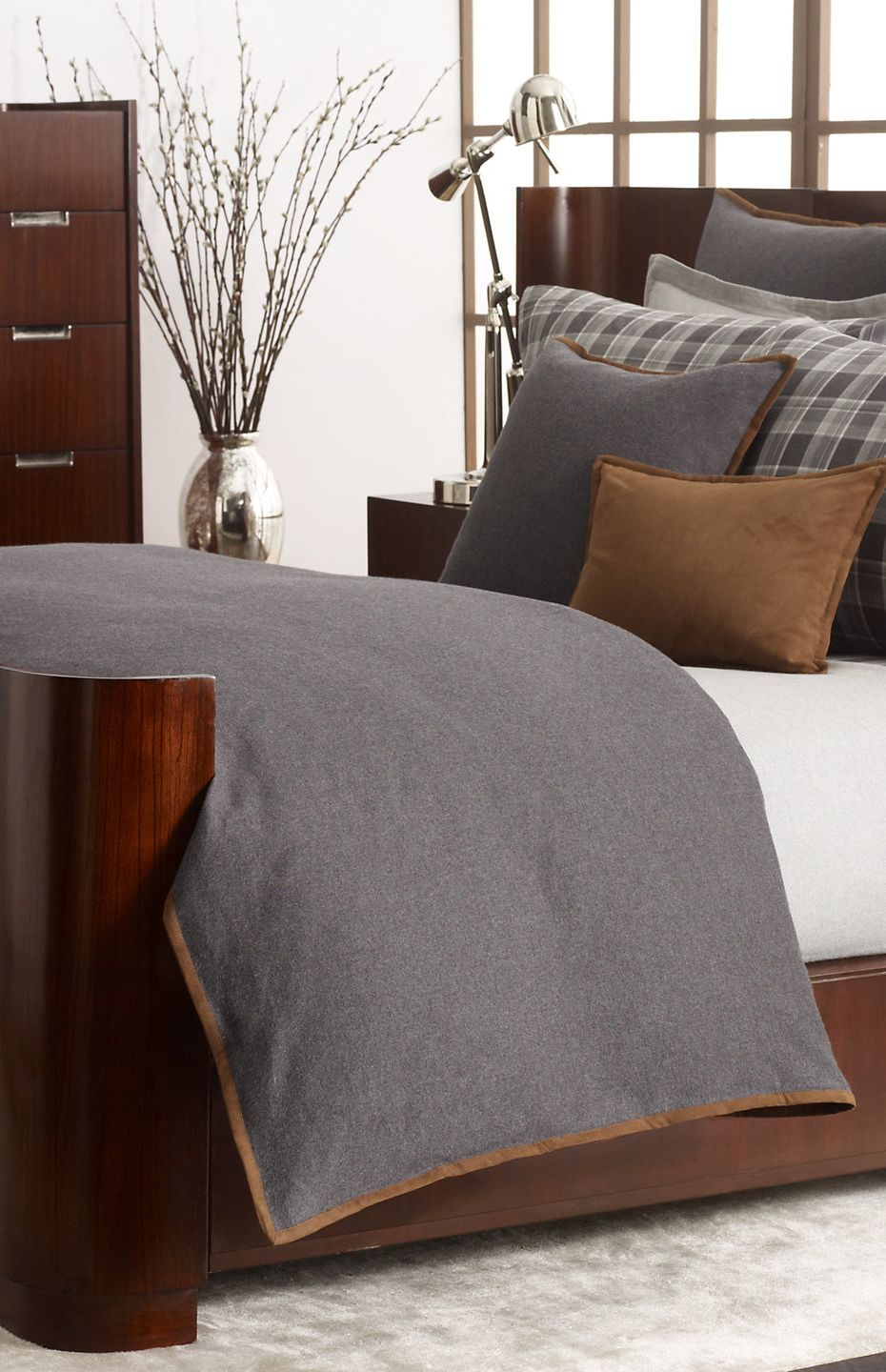 Bed And Bath Home Bedroom Bedroom Decor Home